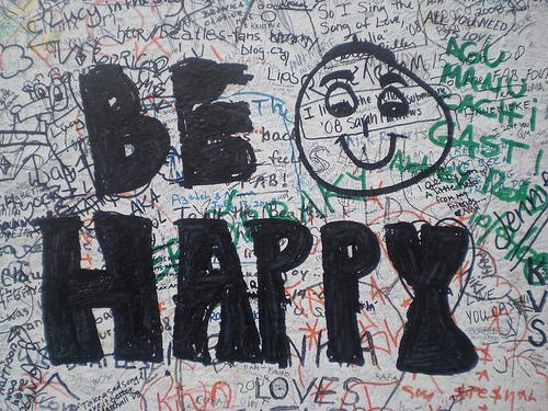 pra ser feliz 2